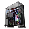 Εικόνα της Thermaltake Core P5 Tempered Glass Wall-Mount CA-1E7-00M1WN-03