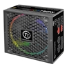 Εικόνα της Τροφοδοτικό Thermaltake Toughpower Grand RGB 750W Gold Modular Sync Edition PS-TPG-0750FPCGEU-S
