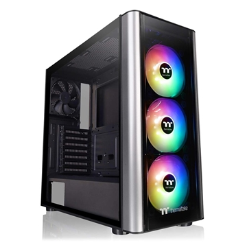 Εικόνα της Thermaltake Level 20-MT ARGB CA-1M7-00M1WN-00