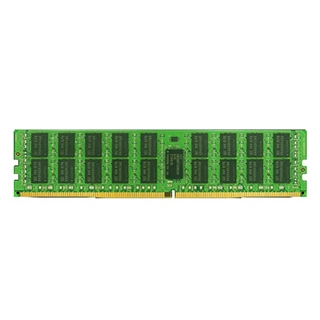 Εικόνα της Ram Synology 16GB DDR4-2133MHz RDIMM 4711174722433