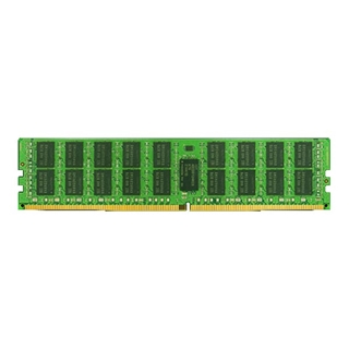 Εικόνα της Ram Synology 32GB DDR4-2133MHz RDIMM 4711174722440