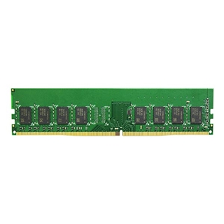Εικόνα της Ram Synology 4GB DDR4-2133MHz UDIMM 4711174723041