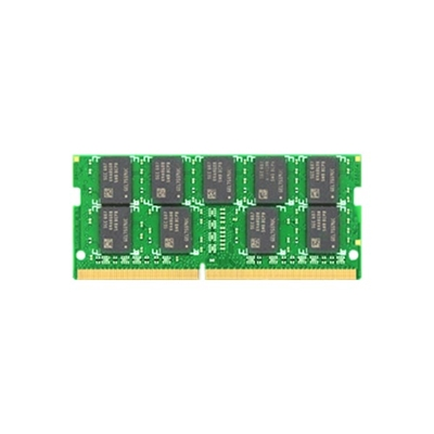 Εικόνα της Ram Synology 16GB DDR4-2400MHz SO-DIMM 4711174723508