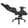 Εικόνα της Gaming Chair Anda Seat Dark Knight Premium Carbon Black AD12XLDARK-B-PV/CB01