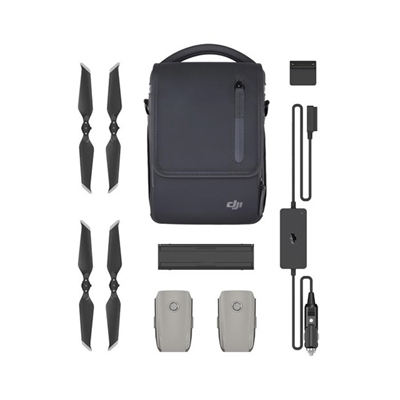 Εικόνα της DJI Fly More Kit for Mavic 2