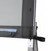 """Εικόνα της Fast Fold Οθόνη Προβολής Comtevision 120"""" 16:9 266x150cm FEQ9120"""