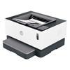 Εικόνα της Εκτυπωτής HP Neverstop Laser 1000w 4RY23A