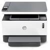 Εικόνα της Πολυμηχάνημα HP Laser Neverstop 1200w Mono 4RY26A