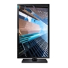 "Εικόνα της Οθόνη Samsung Advanced Business 24"" Led PLS LS24E65UPLC"
