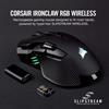 Εικόνα της Ποντίκι Corsair Ironclaw RGB Wireless CH-9317011-EU