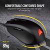 Εικόνα της Ποντίκι Corsair Harpoon Pro RGB CH-9301111-EU