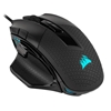 Εικόνα της Ποντίκι Corsair NightSword RGB Tunable CH-9306011-EU