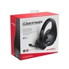 Εικόνα της Headset HyperX Cloud Stinger Wireless PC HX-HSCSW2-BK/WW