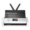 Εικόνα της Σαρωτής Brother ADS-1700W Wireless Sheetfed ADS1700WZU1