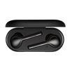 Εικόνα της Huawei CM-H1C Freebuds Lite Carbon Black
