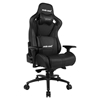 Εικόνα της Gaming Chair Anda Seat AD12 XL v2 Black AD12XL-03-B-PV-B04