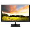 Εικόνα της Oθόνη LG 27'' 27MK400H-B AMD Radeon FreeSync™