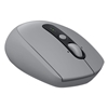 Εικόνα της Ποντίκι Logitech M590 Wireless Silent Mid Grey 910-005198