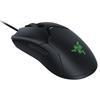 Εικόνα της Ποντίκι Razer Viper RZ01-02550100-R3M1