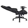 Εικόνα της Gaming Chair Anda Seat Axe Black AD5-01-B-PV