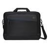 Εικόνα της Τσάντα Notebook 14.4'' Dell Professional Briefcase 460-BCBF