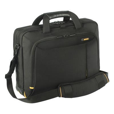 Εικόνα της Τσάντα Notebook 15.6'' Dell Meridian II Toploader 460-11499