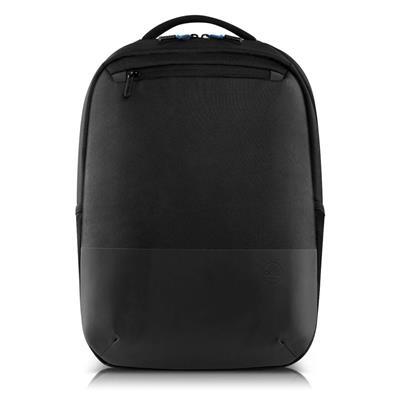 Εικόνα της Τσάντα Notebook 15.6'' Dell Pro Slim Backpack 460-BCMJ