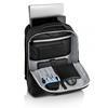 Εικόνα της Τσάντα Notebook 15.6'' Dell Premier Slim Backpack 460-BCQM