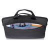 Εικόνα της Τσάντα Notebook 15.6'' Dell Professional Sleeve 460-BCFJ