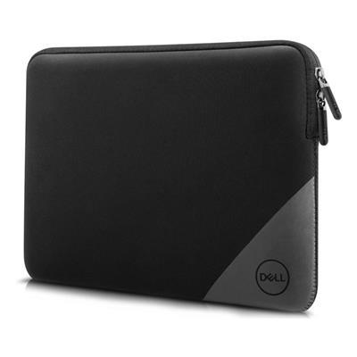 Εικόνα της Θήκη Notebook 15.6'' Dell Essential Sleeve 460-BCQO