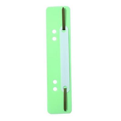 Εικόνα της Πλαστικό Έλασμα Durable Πράσινο 1593GR