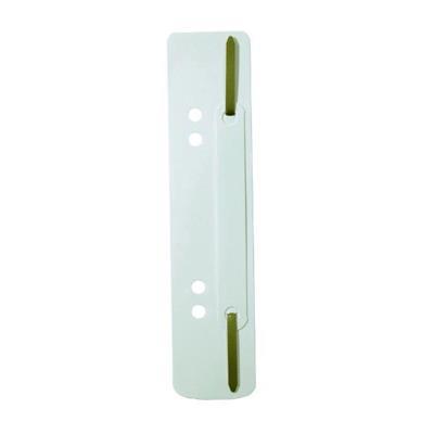 Εικόνα της Πλαστικό Έλασμα Durable Λευκό 1593WHT