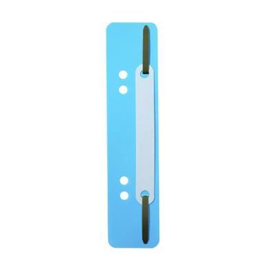 Εικόνα της Πλαστικό Έλασμα Durable Μπλε 1593BL