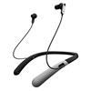 Εικόνα της Neckband Edifier W330NB ANC Bluetooth Silver