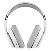 Εικόνα της Headset Edifier W828NB ANC Bluetooth White