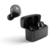 Εικόνα της Earbuds Edifier TWS5 Black Bluetooth