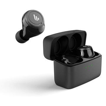 Εικόνα της Earbuds Edifier TWS5 Black Bluetooth