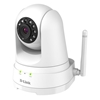 Εικόνα της WiFi IP Camera D-Link Full HD Pan & Tilt DCS-8525LH