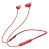 Εικόνα της Neckband Edifier W200BT Bluetooth Red