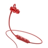 Εικόνα της Handsfree Edifier W200BT SE Bluetooth Red