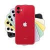 Εικόνα της Apple iPhone 11 64GB (Product)Red MWLV2GH/A