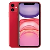 Εικόνα της Apple iPhone 11 128GB Red MWM32GH/A