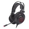 Εικόνα της Headset Zeroground 7.1 HD-2700G Okimo USB