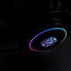 Εικόνα της Headset Zeroground 7.1 HD-2900G RGB Hatano v2.0 USB