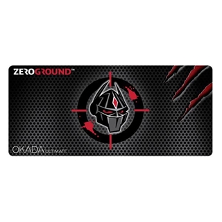 Εικόνα της Mouse Pad Zeroground MP-1800G Okada Ultimate v2.0