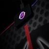 Εικόνα της Mouse Pad Zeroground MP-2000G Shinto Ultimate RGB