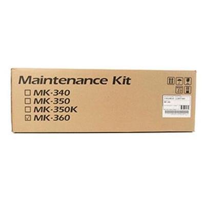 Εικόνα της Maintenance Kit Kyocera MK-360 FS 4020 1702J28EU0
