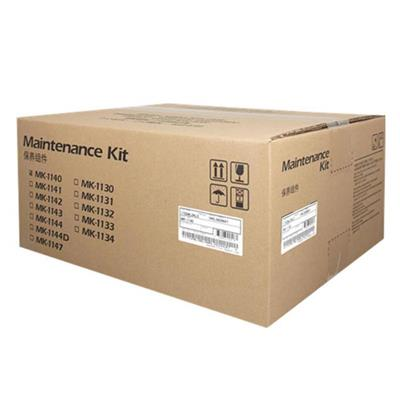 Εικόνα της Maintenance Kit Kyocera MK-1140 FS-1035/1135/2035/2535 1702ML0NL0