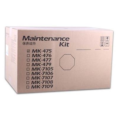Εικόνα της Maintenance Kit Kyocera MK-475 FS6025/30MFP/FS-6525/6530MFP 1702K38NL0