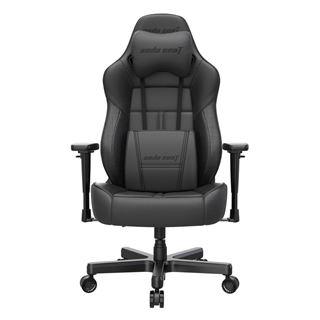 Εικόνα της Gaming Chair Anda Seat Bat Black AD19-03-B-PV/C